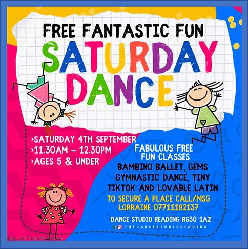 Saturday Dance 3.png