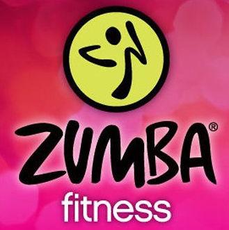 Zumba logo.jpg