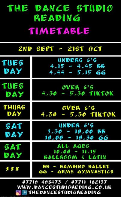 Ballroom calendar Oct 21.png