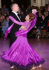 gowns dresses ballroom dancing in Reading waltz quick step tango cha cha cha samba jive