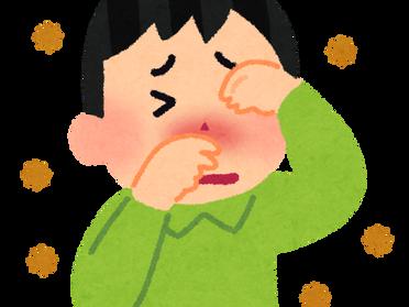 今年は花粉で悩まない! 花粉によるアレルギー性結膜炎の症状を軽減するには