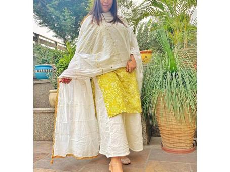 'Pehla Pyaar' fame singer Shilpa Joshi on her journey to becoming invincible