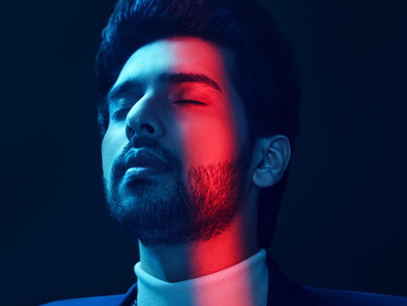 'Indie music is inside me, it's my DNA', says Armaan on release of 'How Many'