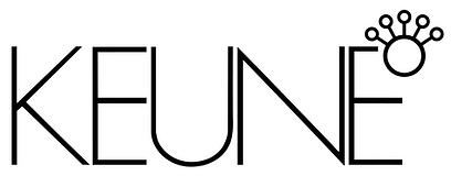 Keune_logo.png