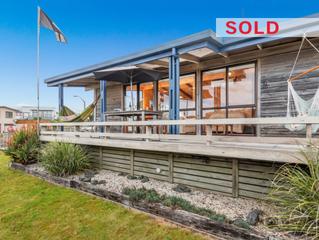 Properties Selling
