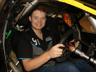 Quin Ready for Test of Endurance