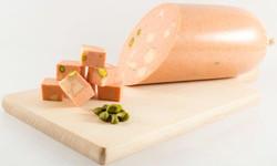 mortadella-vegetarian-vegan-fitfood-linc
