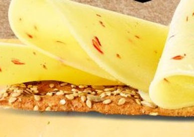 VEGAN_CHEESE_Pepper-768x1024_edited.jpg