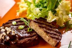 burger-vegan-veggifood-5