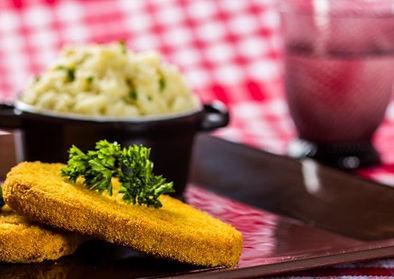 Schnitzel-Vegetarian-Soy-Veggitude-LINCK
