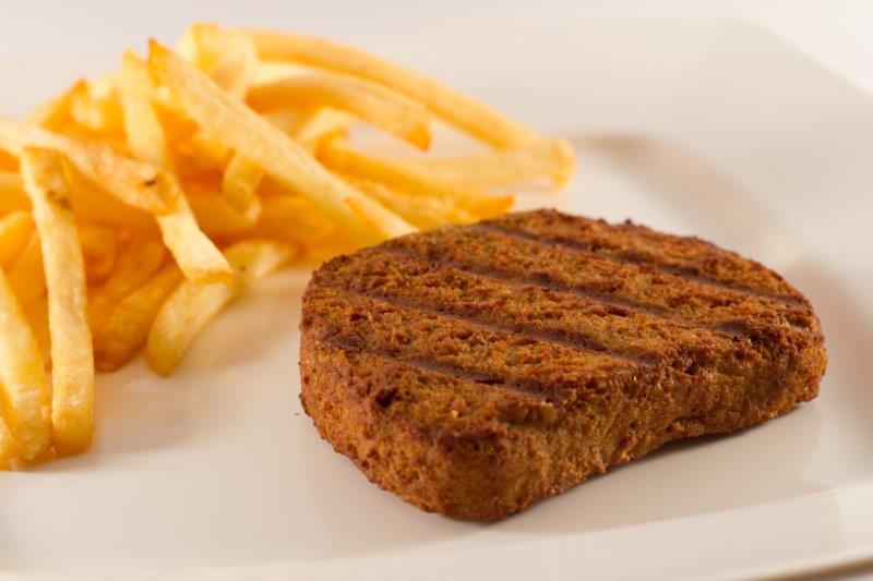 steak-21