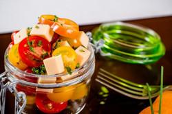 Kentucky-Cubes-Vegetarian-Wheat-starch-F