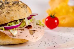 Slices-Mushrooms-Vegan-Wheat-Starch-Fit-