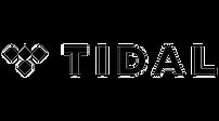 tidal-vector-logo_edited.png