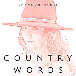 COUNTRY WORDS COVER.jpg
