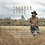 Thumbnail: 'COUNTRY WORDS' DEBUT EP