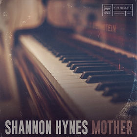 Shannon Hynes Mother Cover.jpg