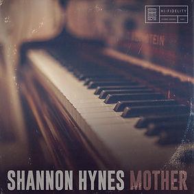 Shannon Hynes Mother Cover.jpg