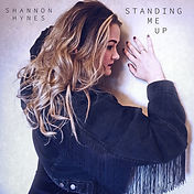 Standing Me Up Cover_.jpg