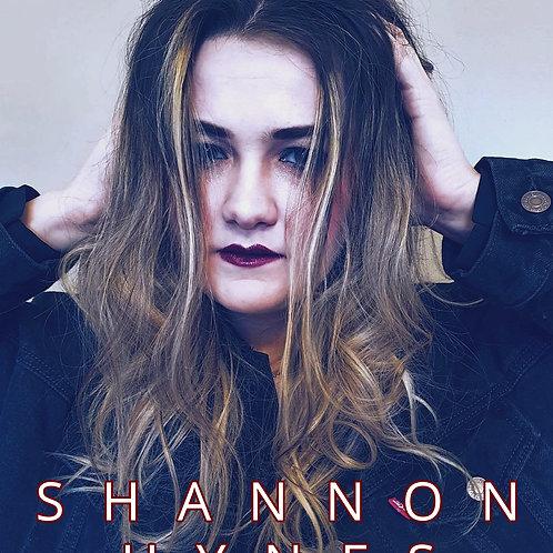 'Shannon Hynes' Bundle