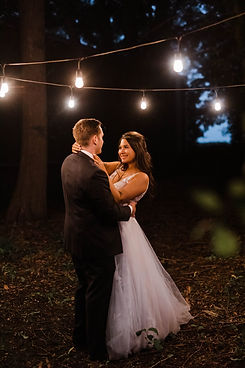 LaurenCalebWedding(948of967).jpg