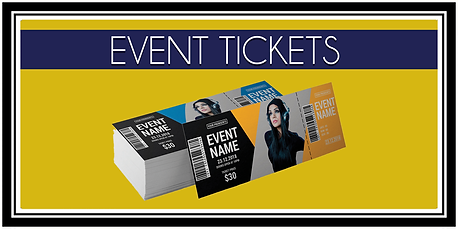 Event Tickest.png