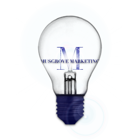 Musgrove Marketing Logo.png