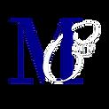M. Corp Logo 2.png