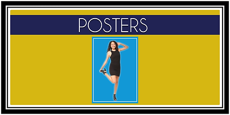 Product Pic (Posters).png