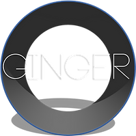 Ginger Name.png