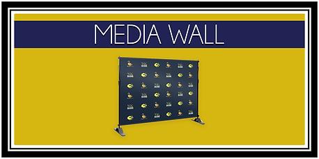 Media Wall.png