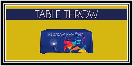 Table Throw.png
