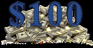 $100 Winner Logo.png