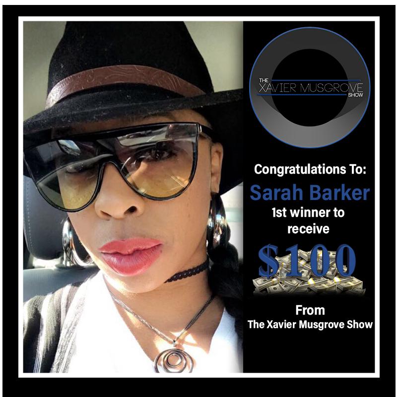 Sarah Barker.png