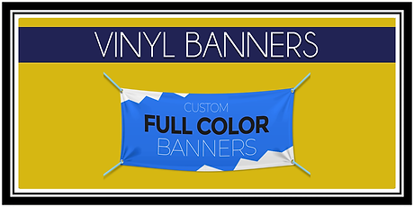 Vinyk Banners.png