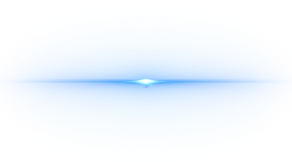 Optical flare (32).png