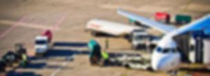 Air Carrier Booking