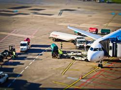 Air Freight Forwarder Greece