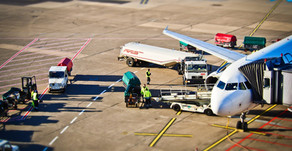 Aviation suffers declining customer service, annual survey finds