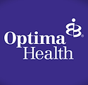 Optima Health.png