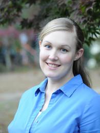 Sarah Clayton, LPC