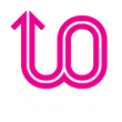 Unknown-Origins-Logo-Final-Magenta-rever