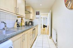 Kitchen_0214_redi