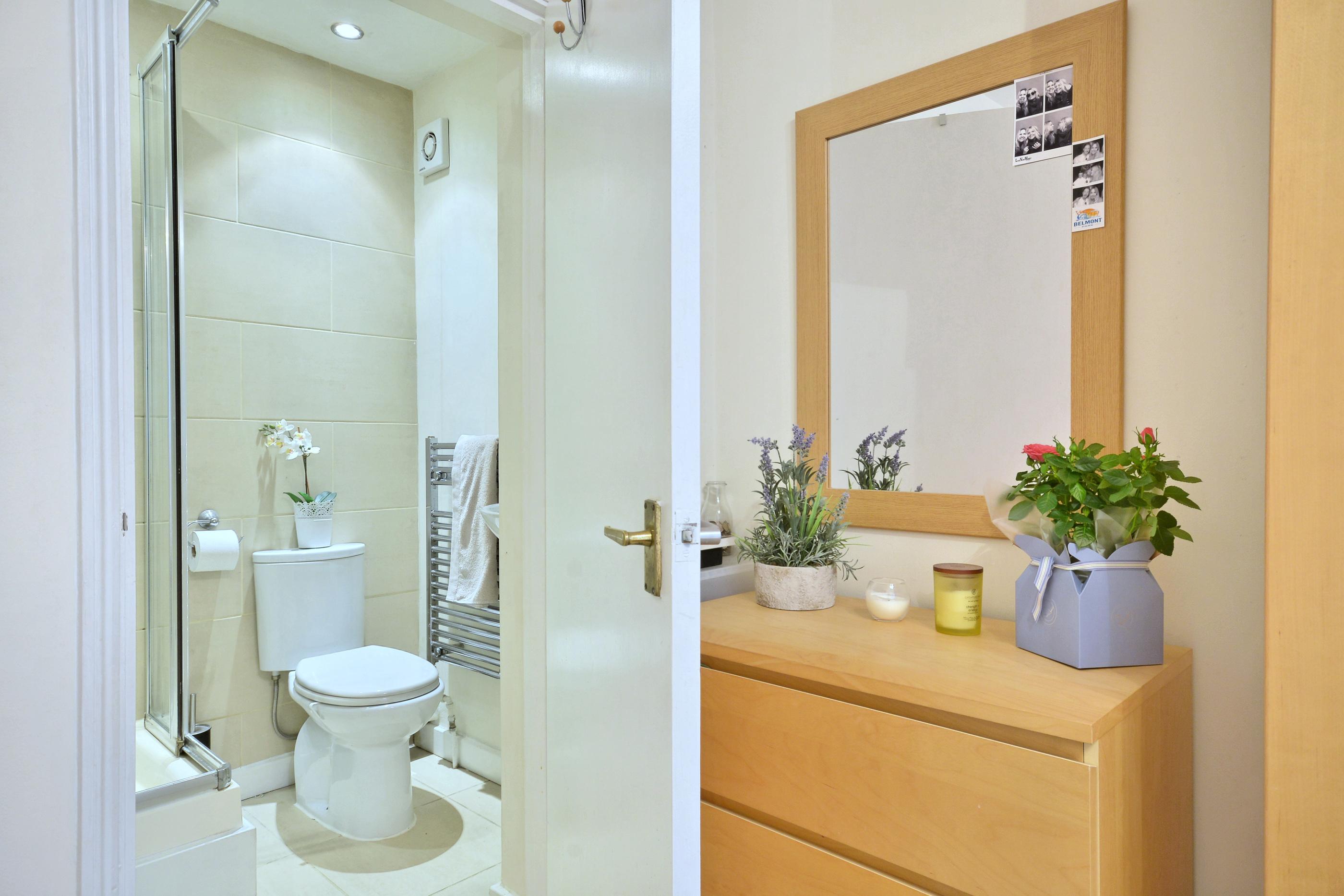 Bathroom_0216_redi
