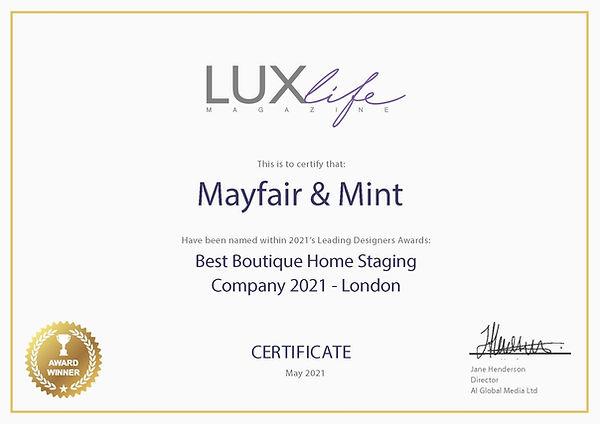 Mayfair & Mint - Certificate.jpg