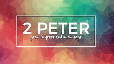 2-PeterALT.jpg