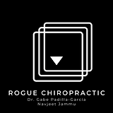 Copy of ROGUE CHIROPRACTIC (2).png