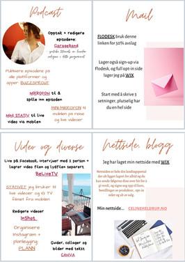 Food Flatlay Mother's Day Flyer (4).jpg