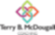 TBM-Logo-Lockup-1-Web.png