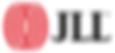 Jones Lang LaSalle JLL logo